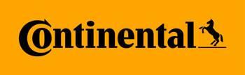 Logo Continental Winterreifen auf Reifenversand.com