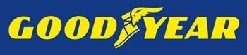 Logo Goodyear Winterreifen auf Reifenversand.com