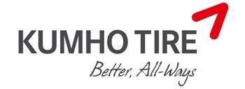Logo Kumho Winterreifen auf Reifenversand.com