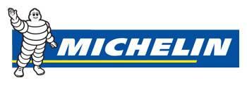 Logo Michelin Winterreifen auf Reifenversand.com